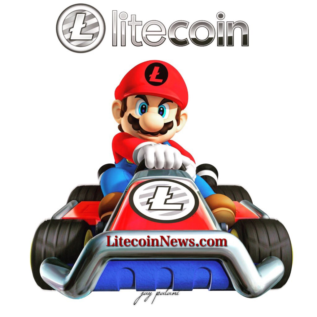 Jay Palani Winter Collection | Litecoin News, Price & Market Data | Litecoin news | LTC