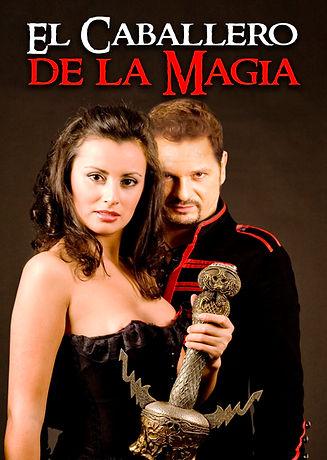 EL CABALLERO DE LA MAGIA copia.jpg