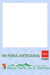 Fotogafía instantánea Colldo Villalba