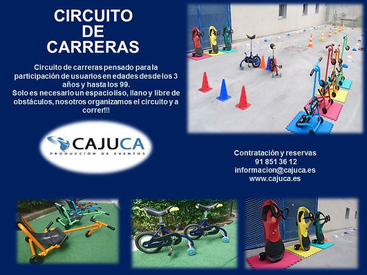 1 CIRCUITO CARRERAS.jpg