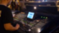 Equipos de sonido e iluminación www.cajuca.es
