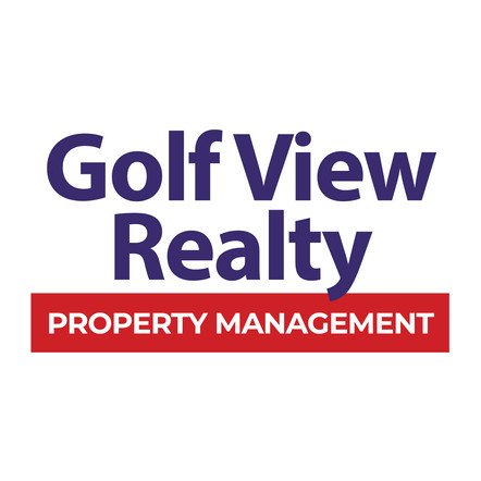 Golf View Realty