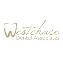 Westchase Dental Associates