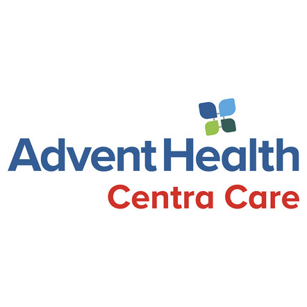 Advent Health_CentraCare_color vec.jpg