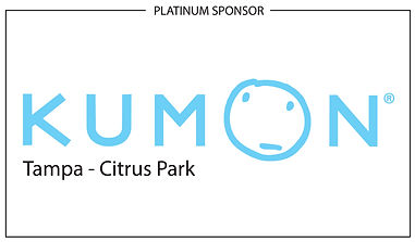Kumon_Platinum-Sponsor_color-vec.jpg