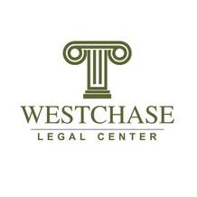 WC Legal Center