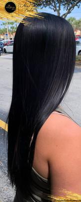 *New* Hair Botox
