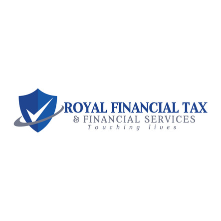 Royal Financial
