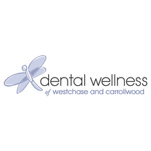 Dental Wellness of Westchase and Carrollwood
