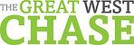 GWC-Text-Logo_Spot.jpg