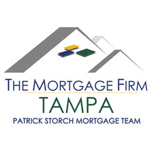 Patrick Storch, The Mortgage Firm