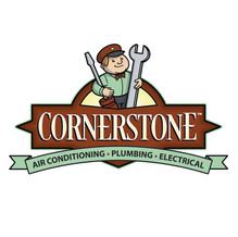 Cornerstone Pros