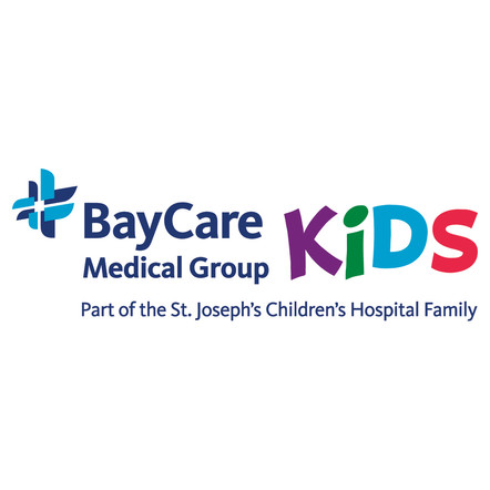 Bay Care Medical Group Kids