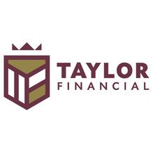 Taylor Financial