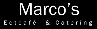 Marcos-eetcafe