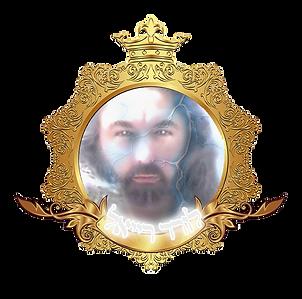 לורד רייאל