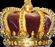 כתר מלך המשיח