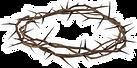 כתר ישו
