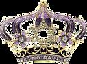 כתר דויד המלך