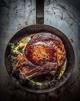 Steak sml..jpg