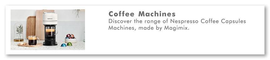 Category banner - Coffee.jpg