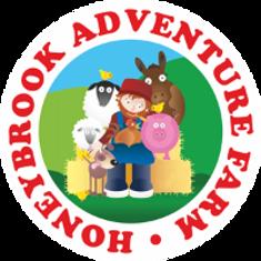 honeybrook_adventure_farm_dorset.png