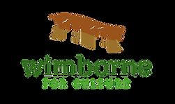 Wimborne_Logo_Culture_RGB[5607].png