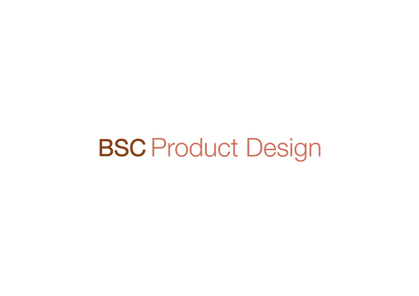 BSC-03.png