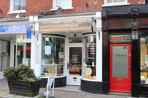 Wimborne_Logo_FoodAndDrink_CMYK.jpg