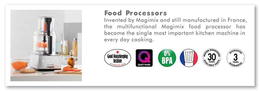 Category banner - Food Pro.jpg