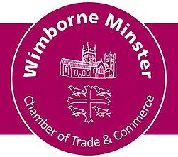 WMCTC-logo.jpg