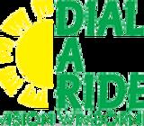 DialARide-menu-logo.png