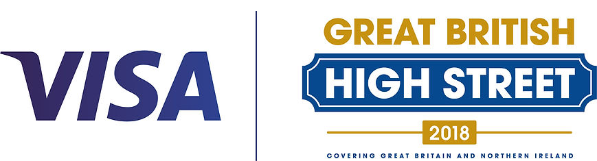 321193-VISA_GBHS_Proudly_Supporting_Logo