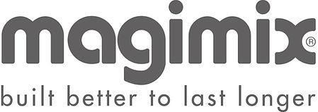LogoMagimixUK2019_tagline.jpg