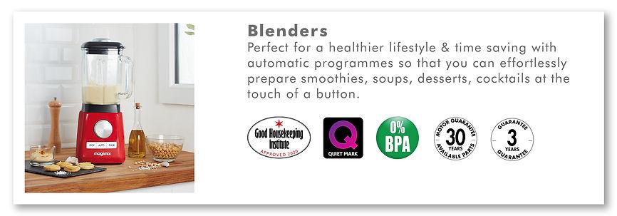 Category banner - Blender.jpg