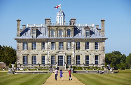 kingston-lacy-exterior.jpg