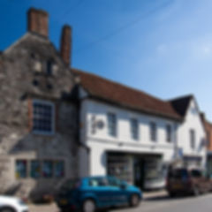 Wimborne_-_Priests_House_Museum_(geograp