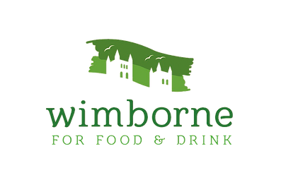 Wimborne_Logo_All_CMYK[5604].png