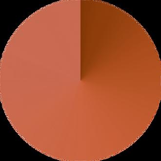 NTUDI-2020-LOGO backgroung.png