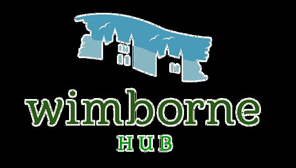 Wimborne_Logo_All_CMYK.jpg