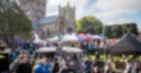 Wimborne-Food-Festival-480x250.jpg