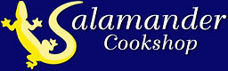 logo_salamander.jpg