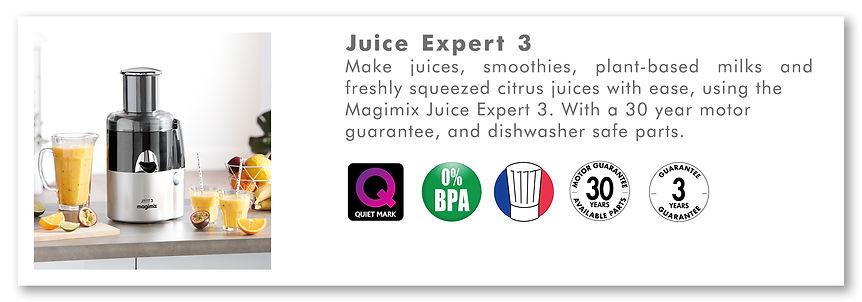 Category banner - Juice Expert 3.jpg
