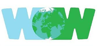 wimborne-wow-logo.jpg