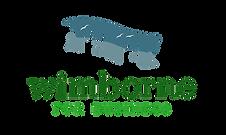 Wimborne_Logo_Business_CMYK.png