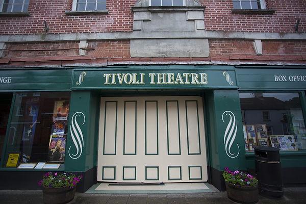 tivoli-theatre-2016-06-13-1656-rebecca-w