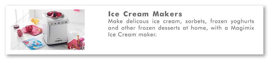 Category banner - Ice Cream.jpg