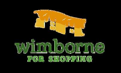 thumbnail_Wimborne_Logo_Shopping_RGB.png