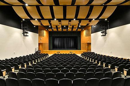 Auditorium-1251-web.jpg