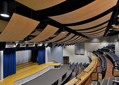Madison-Auditorium-Balcony.jpg